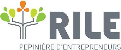 RILE Pépinières d'entreprises Vaucluse