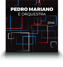 CD-DNA-grande.png
