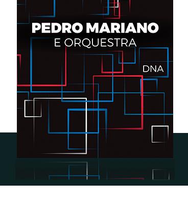 CD-DNA-grande.png