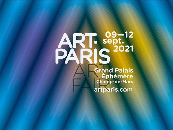 Art Paris.jfif