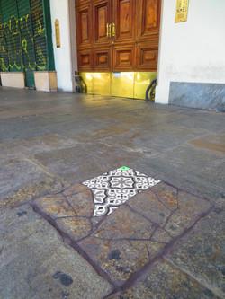 Sotto la pelle di Statuto (Torino)