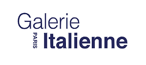 galerie italienne.png