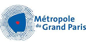 logo_MGP.jpg