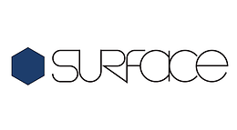 logo surface.png