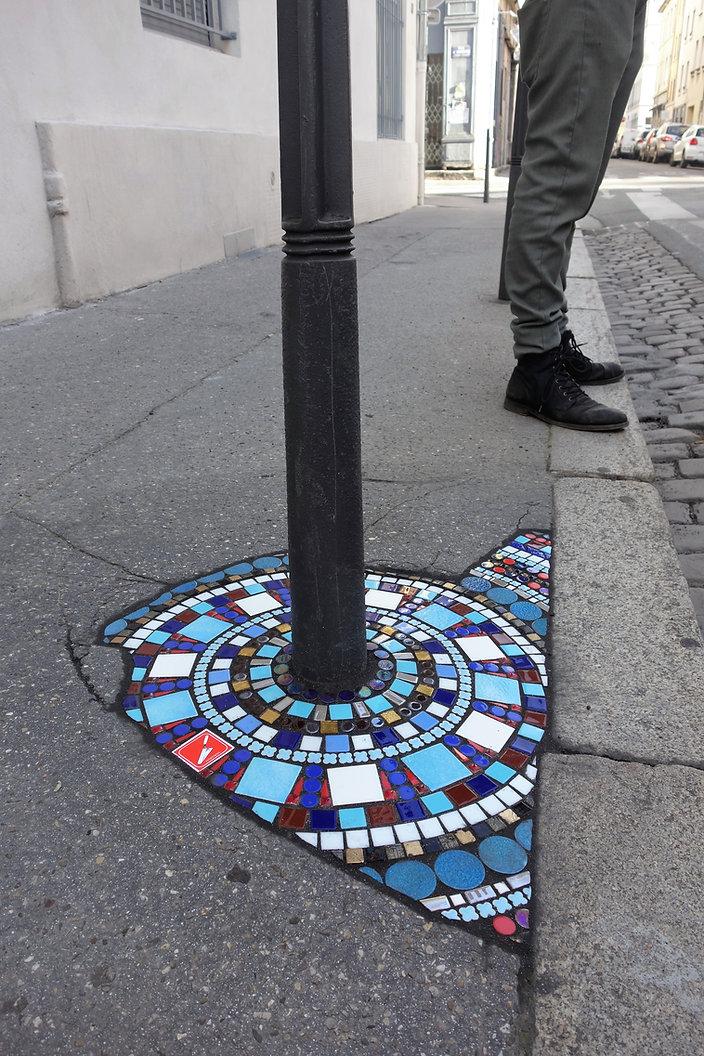 3 poteaux - Lyon 2021.jpg