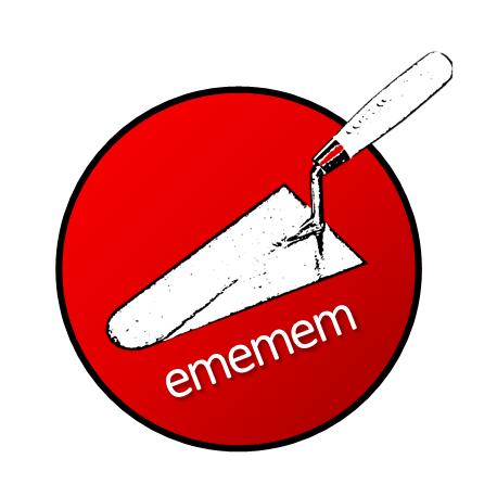logo rouge.png
