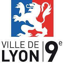Lyon 9bis.jfif