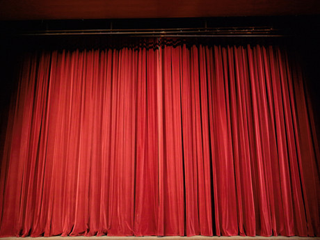 Ripon Arts League to Open Curtain Again in September