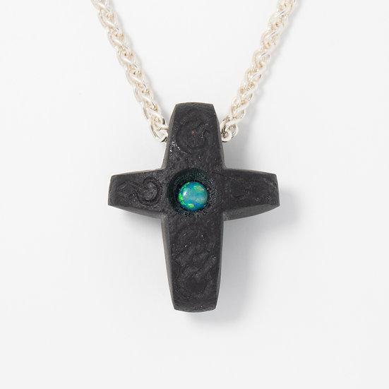 Basalt Cross