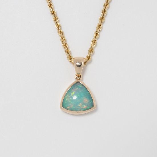 Opal Triangle