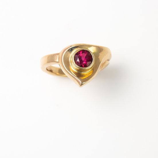 Tucson Ring