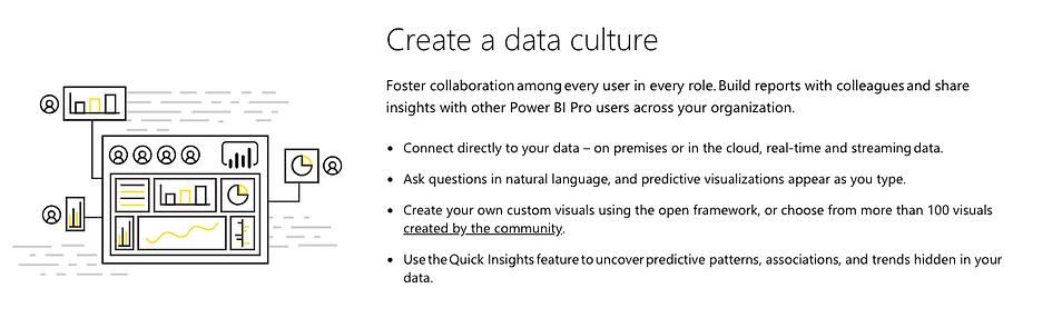 data culture.png