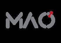 Logo-Maó-PNG.png
