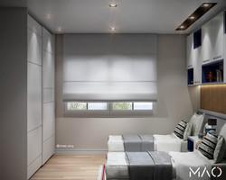 MAÓ - Dormitório Filhos (3)