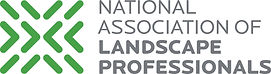 National Association of Lanscape Professionals Organization