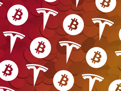 Tesla's Bitcoin investment could be bad for the company's climate reputation and its bottom line