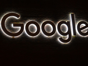 Google's BeyondCorp Enterprise security platform is now generally available