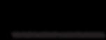 Logo_Vector_BW-black.png