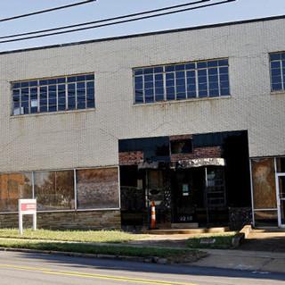 Nehi before_south facade.jpeg