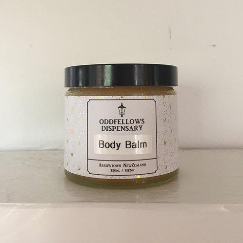 Magic Body Balm