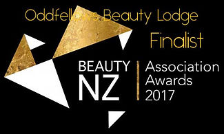 finalist-beauty-awards2017.jpg