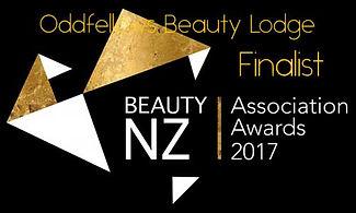 finalist-beauty-awards2017.jpg