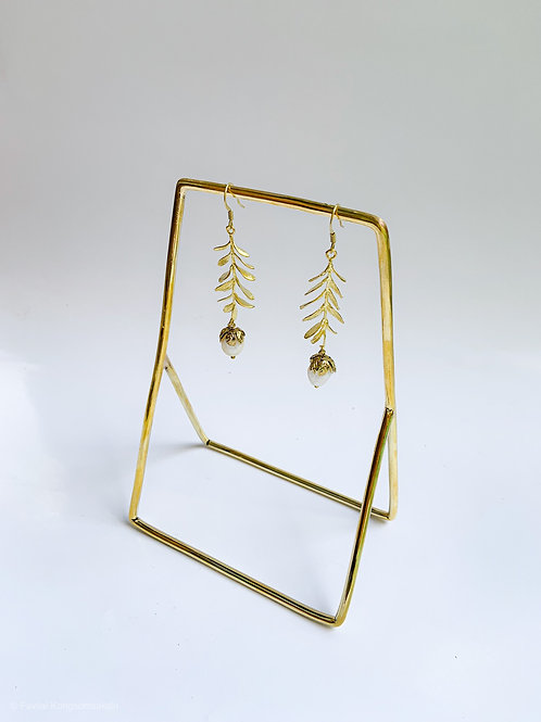 Earring stand -T02