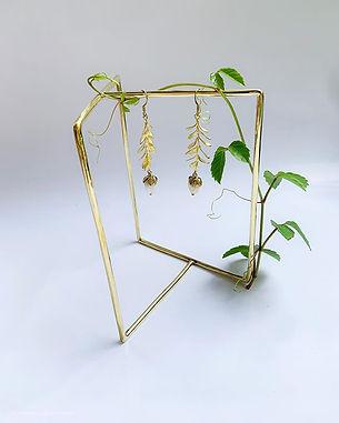 #labyrinthvintage#earrings#jewelry#jewel