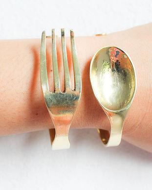 Fork Bangle14.jpg