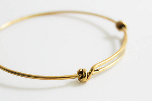 Hitch Bangle
