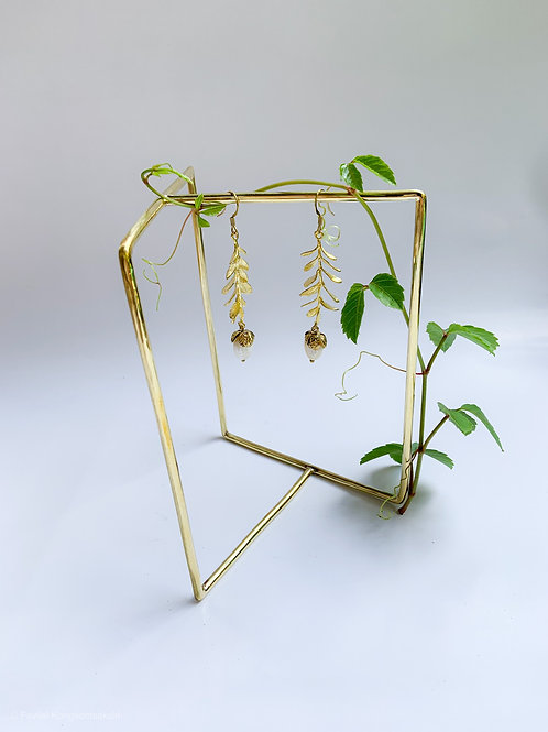Earring Stand - T01