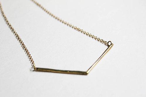Arrow - Pendant