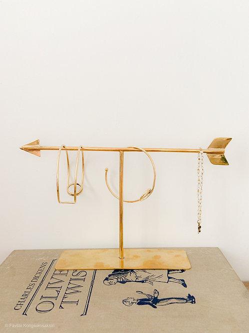 Arrow Stand -A01