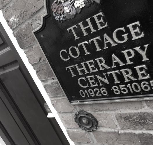 cottage%20door_edited.jpg