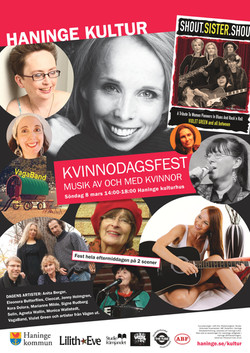 kvinnodagsfest 8 mars 2015_digiaffisch.jpg