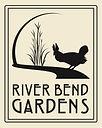 Riverbend logo.jpg
