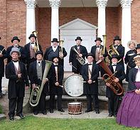 Dodworth-Saxhorn-Band-Photo.jpeg