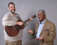 Rober Jones and Watroba.jpg
