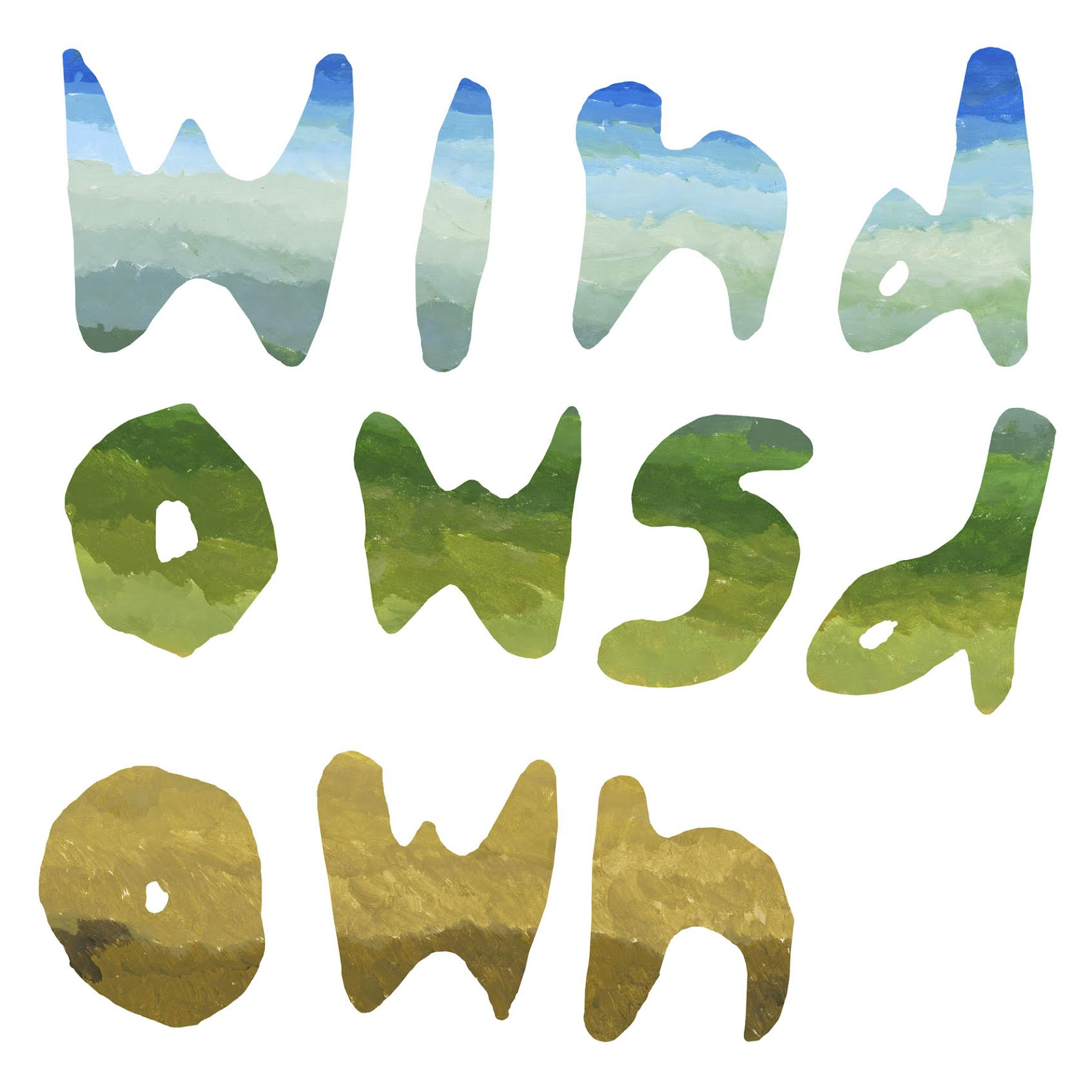 Windows Down, 2014