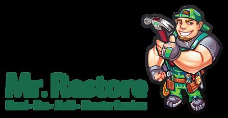 Mr. Restore Vector Opt 2-01.png