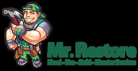 Mr. Restore Vector Opt 1-01.png