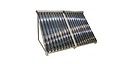 solar water heater.png