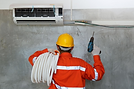 How to Keep Your Building Cool Cost-Effe