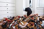 women+in+closet.jpg