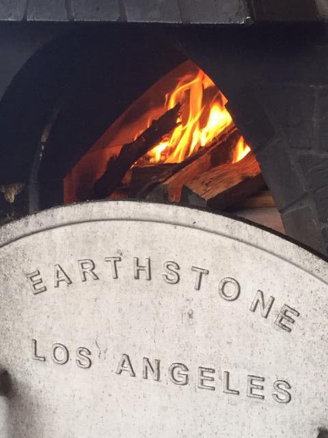 earthstone.jpg