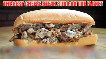 the+best+cheese+steaks.jpg