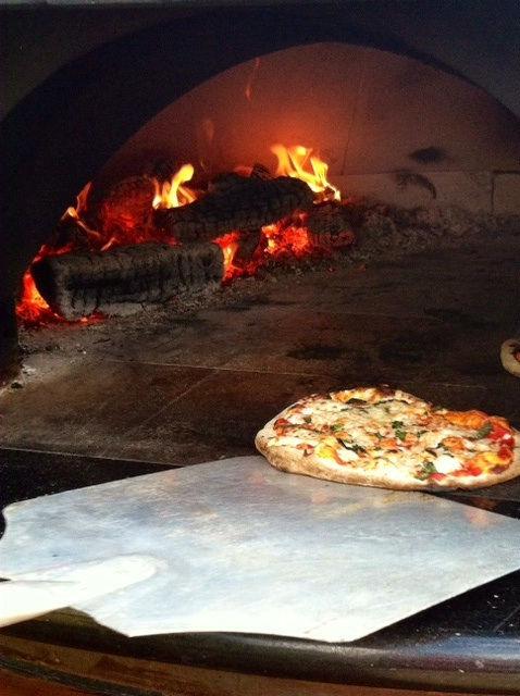 pizzafire2.jpg