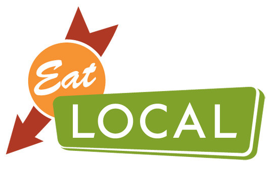eat-local-sign.jpg