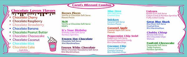 carols kitchen menus 4.jpg