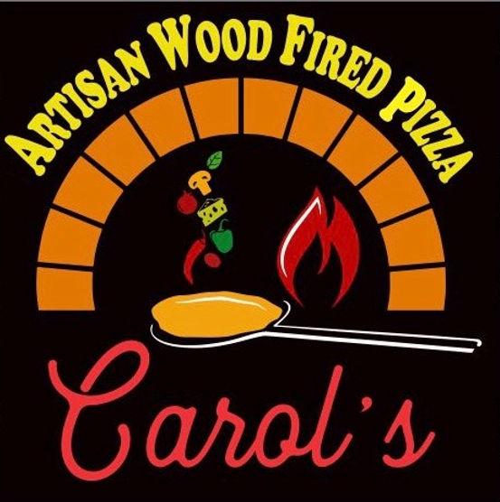 carols pizza 2.jpeg